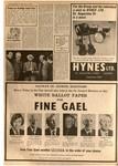Galway Advertiser 1974/1974_06_13/GA_13061974_E1_006.pdf