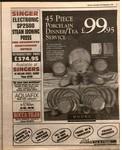 Galway Advertiser 1990/1990_09_06/GA_06091990_E1_003.pdf