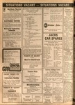 Galway Advertiser 1974/1974_06_13/GA_13061974_E1_018.pdf