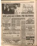Galway Advertiser 1990/1990_09_06/GA_06091990_E1_010.pdf