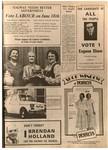 Galway Advertiser 1974/1974_06_13/GA_13061974_E1_003.pdf