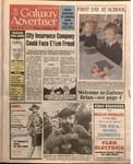 Galway Advertiser 1990/1990_09_06/GA_06091990_E1_001.pdf