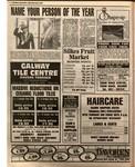 Galway Advertiser 1990/1990_09_13/GA_13091990_E1_006.pdf