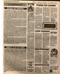 Galway Advertiser 1990/1990_09_13/GA_13091990_E1_018.pdf