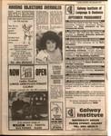 Galway Advertiser 1990/1990_09_13/GA_13091990_E1_007.pdf