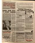 Galway Advertiser 1990/1990_09_13/GA_13091990_E1_016.pdf