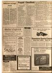 Galway Advertiser 1974/1974_06_13/GA_13061974_E1_004.pdf