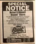 Galway Advertiser 1990/1990_09_13/GA_13091990_E1_005.pdf