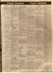 Galway Advertiser 1974/1974_06_13/GA_13061974_E1_017.pdf