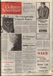 Galway Advertiser 1970/1970_11_05/GA_05111970_E1_001.pdf
