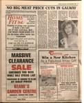 Galway Advertiser 1990/1990_09_13/GA_13091990_E1_011.pdf