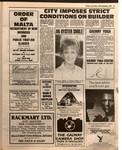 Galway Advertiser 1990/1990_09_13/GA_13091990_E1_015.pdf