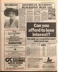 Galway Advertiser 1990/1990_09_13/GA_13091990_E1_013.pdf