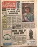 Galway Advertiser 1990/1990_09_13/GA_13091990_E1_001.pdf