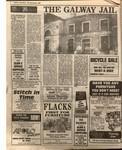 Galway Advertiser 1990/1990_09_13/GA_13091990_E1_002.pdf