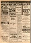 Galway Advertiser 1974/1974_06_13/GA_13061974_E1_016.pdf