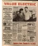 Galway Advertiser 1990/1990_09_13/GA_13091990_E1_020.pdf