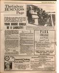 Galway Advertiser 1990/1990_09_13/GA_13091990_E1_017.pdf