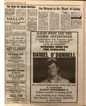 Galway Advertiser 1990/1990_09_13/GA_13091990_E1_014.pdf