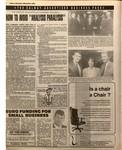 Galway Advertiser 1990/1990_10_18/GA_18101990_E1_016.pdf