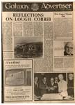 Galway Advertiser 1974/1974_06_13/GA_13061974_E1_001.pdf