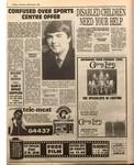 Galway Advertiser 1990/1990_10_18/GA_18101990_E1_008.pdf