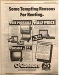 Galway Advertiser 1990/1990_10_18/GA_18101990_E1_005.pdf