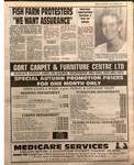 Galway Advertiser 1990/1990_10_18/GA_18101990_E1_019.pdf