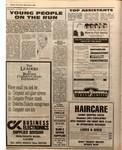 Galway Advertiser 1990/1990_10_18/GA_18101990_E1_014.pdf