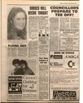Galway Advertiser 1990/1990_10_18/GA_18101990_E1_007.pdf