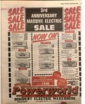 Galway Advertiser 1990/1990_10_18/GA_18101990_E1_013.pdf