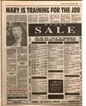 Galway Advertiser 1990/1990_10_18/GA_18101990_E1_003.pdf