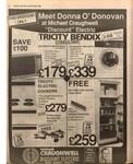 Galway Advertiser 1990/1990_10_18/GA_18101990_E1_010.pdf