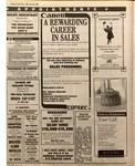 Galway Advertiser 1990/1990_10_18/GA_18101990_E1_018.pdf