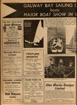 Galway Advertiser 1974/1974_05_02/GA_02051974_E1_008.pdf