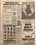 Galway Advertiser 1990/1990_10_18/GA_18101990_E1_015.pdf