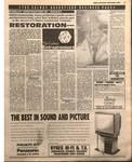 Galway Advertiser 1990/1990_10_18/GA_18101990_E1_017.pdf