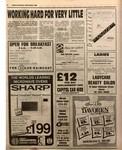 Galway Advertiser 1990/1990_10_18/GA_18101990_E1_012.pdf