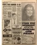 Galway Advertiser 1990/1990_10_18/GA_18101990_E1_002.pdf