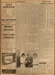 Galway Advertiser 1974/1974_05_02/GA_02051974_E1_004.pdf