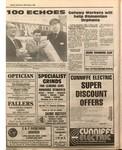 Galway Advertiser 1990/1990_10_18/GA_18101990_E1_004.pdf