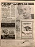 Galway Advertiser 1990/1990_11_01/GA_01111990_E1_007.pdf
