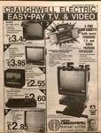 Galway Advertiser 1990/1990_11_01/GA_01111990_E1_003.pdf