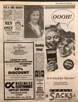 Galway Advertiser 1990/1990_11_01/GA_01111990_E1_015.pdf