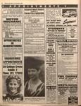 Galway Advertiser 1990/1990_11_01/GA_01111990_E1_020.pdf