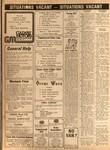 Galway Advertiser 1974/1974_05_02/GA_02051974_E1_014.pdf