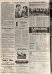 Galway Advertiser 1970/1970_11_05/GA_05111970_E1_008.pdf