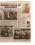 Galway Advertiser 1990/1990_11_01/GA_01111990_E1_011.pdf