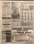 Galway Advertiser 1990/1990_11_01/GA_01111990_E1_013.pdf