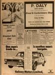 Galway Advertiser 1974/1974_05_02/GA_02051974_E1_010.pdf